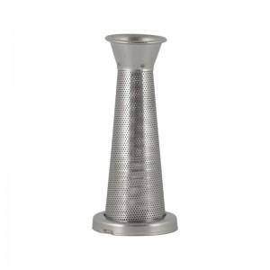 Con filtru Reber 5503NP 1.1 mm pentru storcatorul electric 9008N