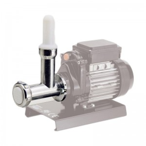 Accesoriu realizare paste Reber 8400N N.5 pentru masina de tocat carne de 500-600-1200W