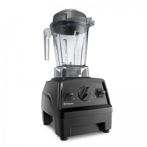 Blender Vitamix Explorian