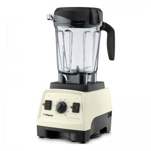 Blender Vitamix Pro 300 crem