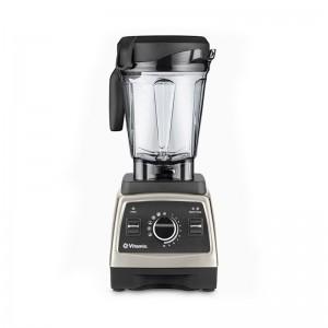 Blender Vitamix PRO 750 inox