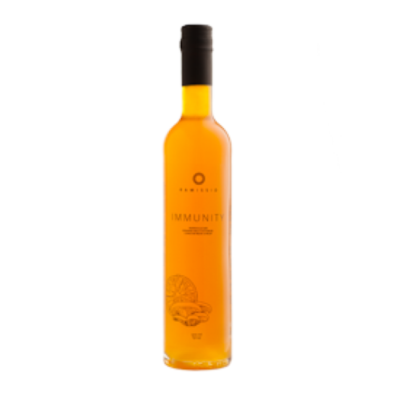 Ramissio, Immunity (500 ml)