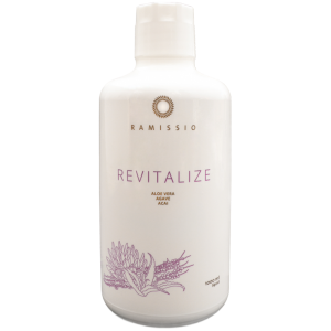Ramissio, Revitalize (1000 ml)