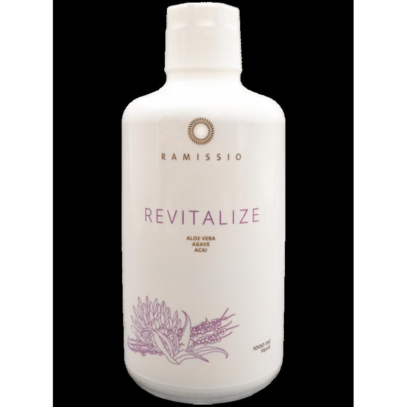 Ramissio, Revitalize (1000 ml)