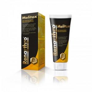 Renarthro Melitox crema cu venin de albine (100 ml)