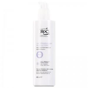 Lapte demachiant tripla actiune (400 ml), RoC Cosmetics