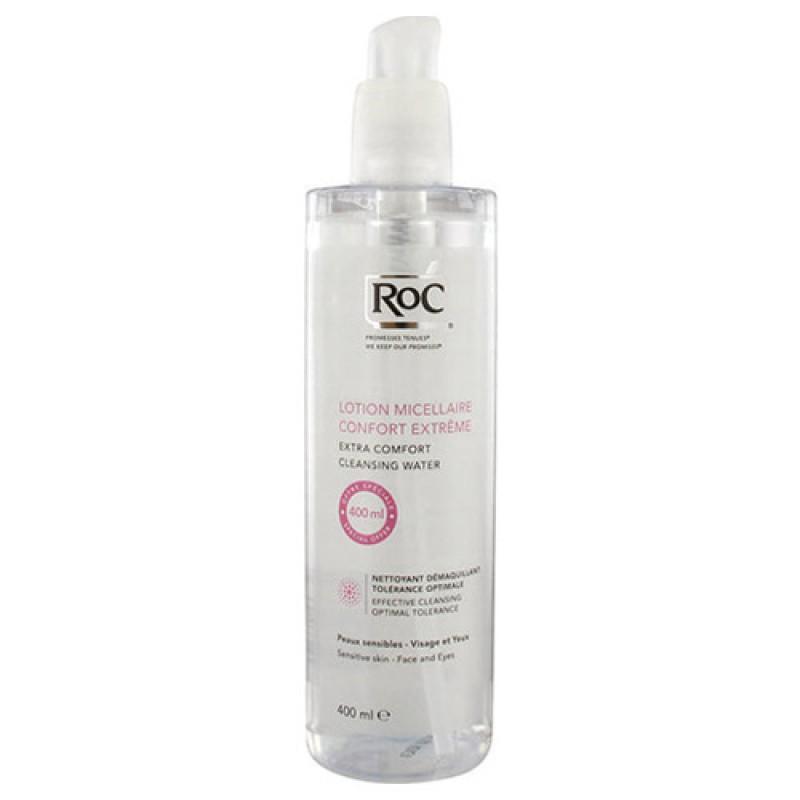 Lotiune micelara (400 ml), RoC Cosmetics