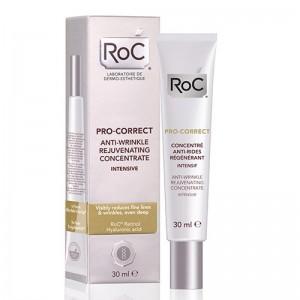 Pro Correct Intensiv antirid (30 ml), RoC Cosmetics