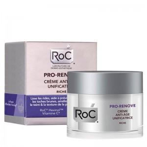 Pro Renew Crema antiage uniformizatoare (50 ml), RoC Cosmetics