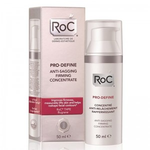 Pro Define Concentrat pentru fermitate (50 ml), RoC Cosmetics