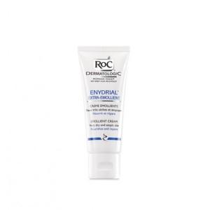 ENYDRIAL Crema fata piele uscata (40 ml), RoC
