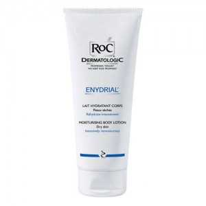 ENYDRIAL Lapte corp piele uscata (200 ml), RoC