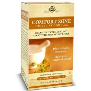 Comfort Zone Digestive Complex (90 capsule)