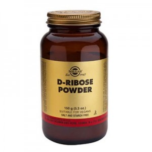 D-Ribose powder (150 grame)