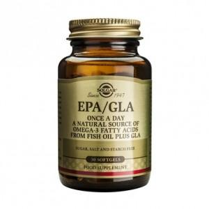 EPA/GLA (30 capsule moi)