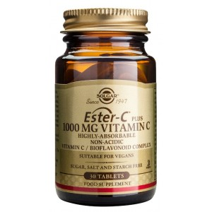 Ester-C 1000mg (30 tablete)