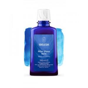 Men After Shave Balsam (100 ml), Weleda