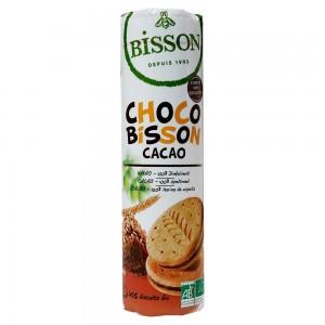 CHOCO BISSON (300g)