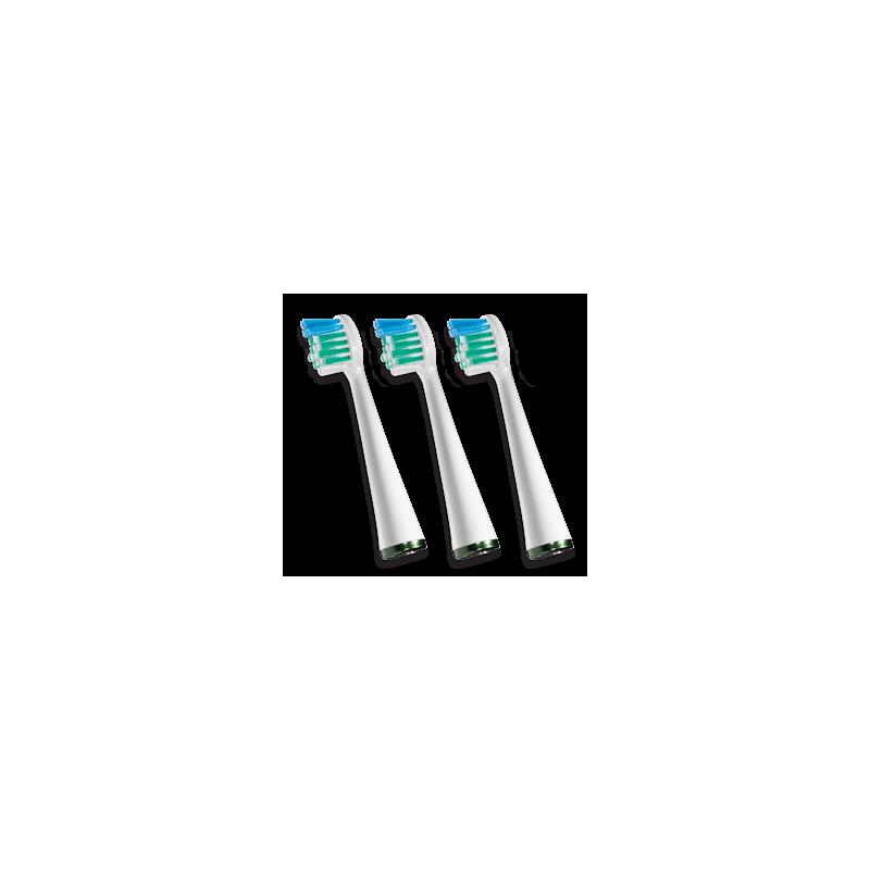 Capete compacte periuta hidrosonica Waterpik WP-900