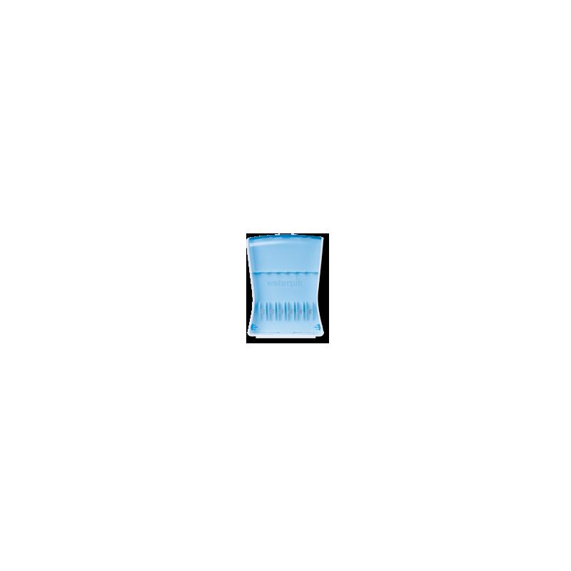 Suport pentru capetele de curatare Waterpik