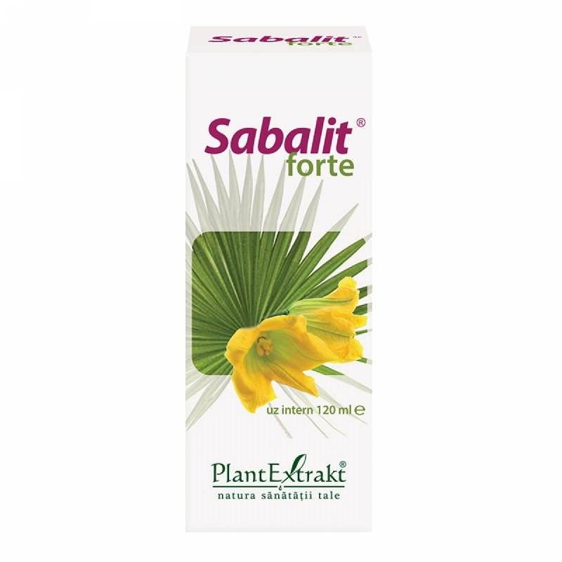 Sabalit Forte (120 ml)