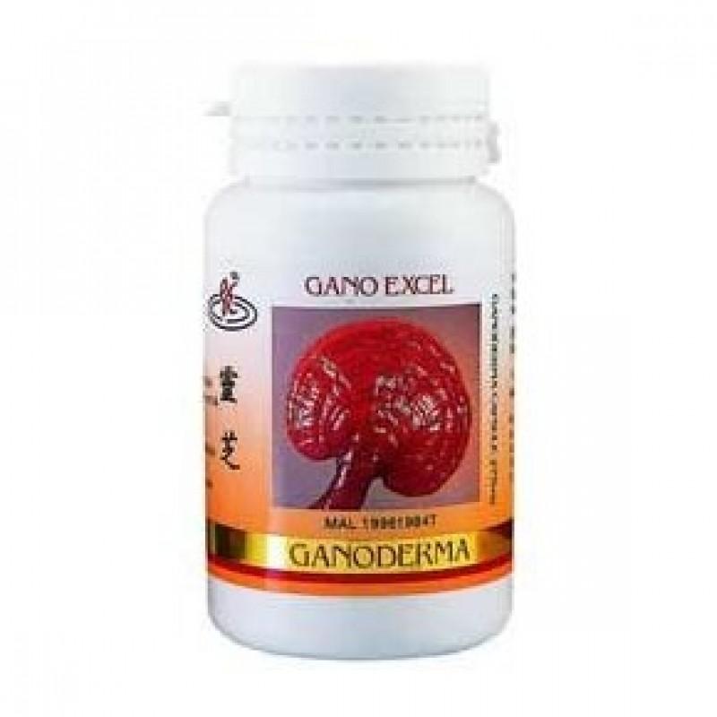 Ganoderma (90 capsule), Gano Excel