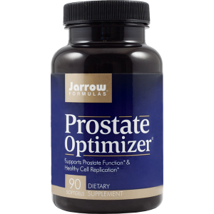 Prostate Optimizer (90 capsule), Jarrow Formulas
