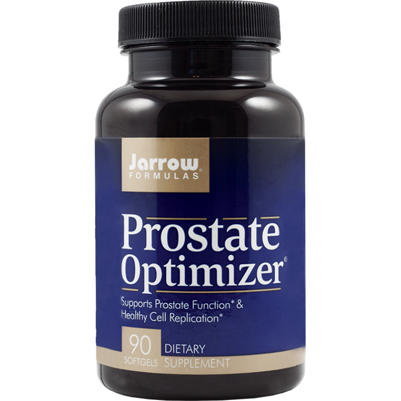 Prostate Optimizer (90 capsule), Jarrow Formulas