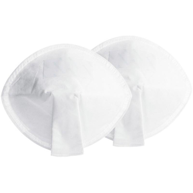 Tampoane antiscurgere pentru san de unica folosinta (30 bucati)