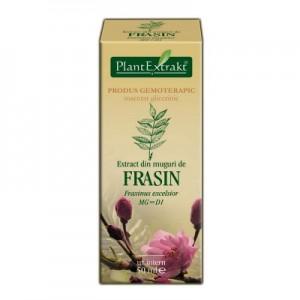 Extract din muguri de FRASIN Fraxinus excelsior MG=D1 (50 ml)