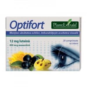 Optifort (30 capsule)