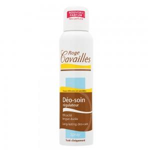 Deodorant spray reglator (150ml), Roge Cavailles