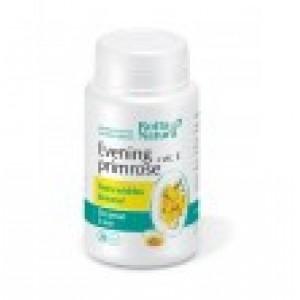 Evening Primrose+Vitamina E (90 capsule), Rotta Natura
