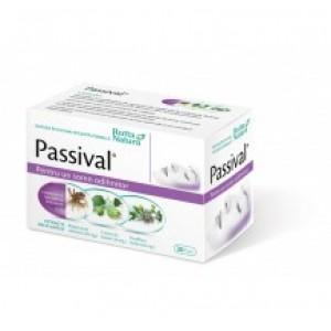 Passival (30 capsule), Rotta Natura
