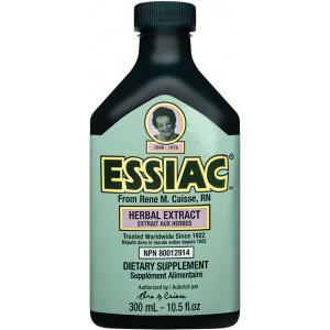 Essiac (300ml)