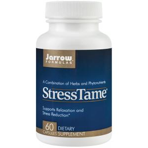 StressTame (60 capsule)