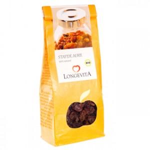 Stafide aurii fructe uscate (200 grame), Solaris