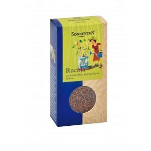Seminte (germeni) rucola (voinicica) eco (120 grame), Sonnentor