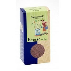 Seminte (germeni) creson eco (120 grame), Sonnentor