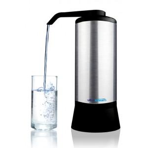 Filtru pentru alcalinizarea apei Ultrastream Silver, Alkaway