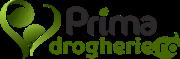 primadrogherie logo