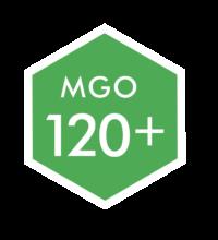 mgo120+