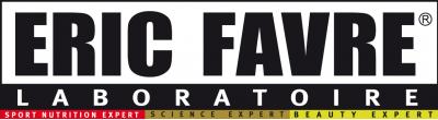 eric favre logo